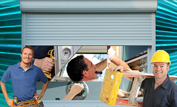 Reparation Volet Roulant Cesson 77240
